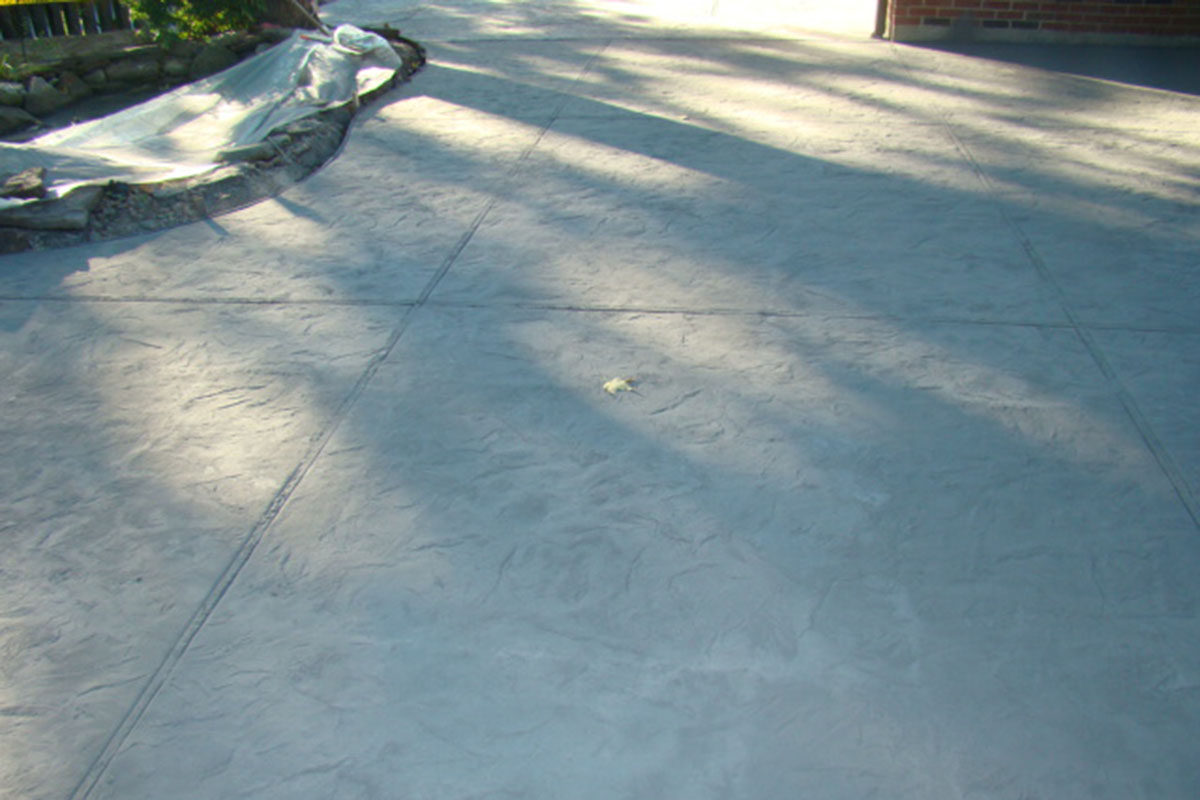 Stamped-concrete-finish-option-in-St.-Louis