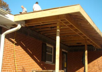 Carpentry Div Pic 3