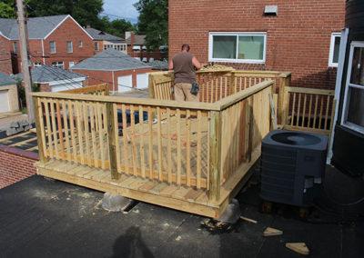 Carpentry Div Pic 4B